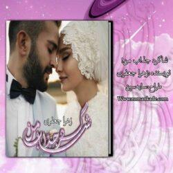 دانلود رایگان رمان عاشقانه بدون سانسور ایرانی